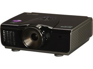 BenQ W7000 DLP Home Entertainment Projector