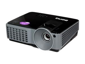 BenQ MS513 DLP Projector