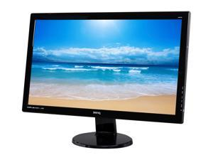 "BenQ GW2750HM Glossy Black 27"" 4ms (GTG) Widescreen LED Backlight LCD Monitor Built-in Speakers"