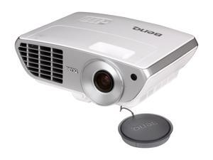 BenQ EP5920 DLP Home Theater Projector