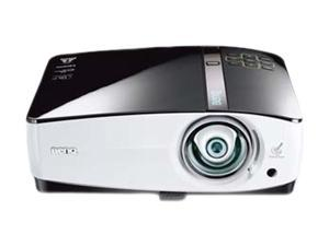 BenQ MP780STPLUS 2500 lumens DLP Projector