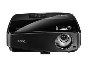 BenQ MS517 DLP Projector