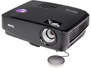 BenQ MW519 DLP Projector