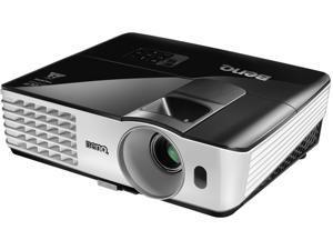 BenQ MW663 DLP Projector
