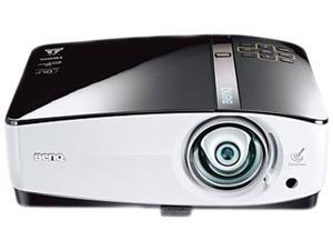 BenQ MP780 ST+ DLP Projector w/ 2nd Generation PointDraw Technology