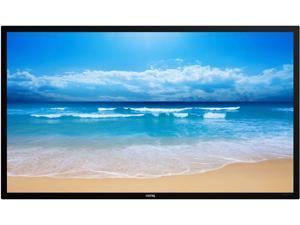"BenQ IL420 Black 42"" USB PID Touchscreen Monitor Multi-Touch"
