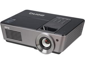 BenQ HC1200 Full HD 1920 x 1080, 2800 ANSI Lumens, 100% SRGB Color Space, 4,000 lumens equivalent color performance, Dual HDMI / MHL inputs, 6X RGBRGB Color Wheel, 1.5X Zoom ratio, DLP Data Projector