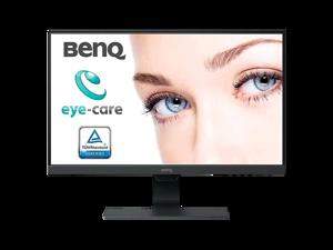 BenQ MX525 (9H.JCG77.13E) 1024 x 768 3200 ANSI Lumens DLP Projector