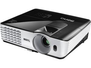 BenQ 9H.JC377.14E 1920 x 1080 3200 ANSI lumens DLP Projector