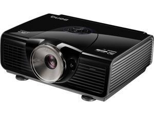 BenQ 9H.J8W77.18E 1920 x 1080 2000 cd/m2 DLP Projector