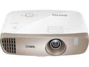 BenQ HT3050 1920 x 1080 1800 ANSI Lumens DLP Projector