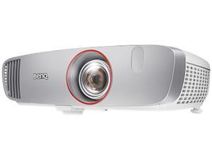 BenQ HT2150ST DLP 1080P(1920 x 1080) 15000:1 Contrast Ratio Wireless 3D Gaming DLP Projector