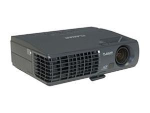 PLANAR PR6022 1024 x 768 2500 ANSI lumens DLP Ultra Portable Projector