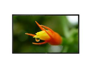 "Planar PS4250 Black 42"" Large Format Display"