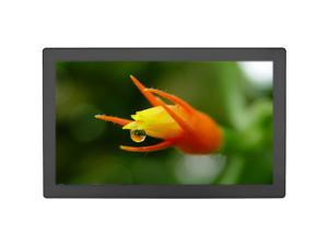 "Planar PT3285PW Zero Bezel 32"" Full HD Projected Capacitive Multi-Touch widescreen LCD monitor"