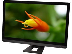 "PLANAR PXL2790MW (997-7145-00) Black 27"" 6.5ms Widescreen LED Backlight LCD Monitor IPS Built-in Speakers"