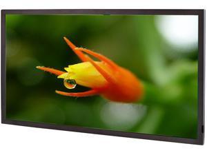 "Planar SL3250 32"" Simplicity Series LCD Digital Signage Display - 997-7273-00"