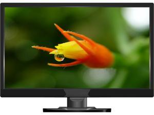 "PLANAR  PLL2010MW  Black  19.5""  5ms  Widescreen LED Backlight LCD Monitor"