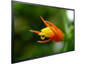 """Planar 997-7656-01 55"""" PS5561T Multi-Touch Interactive LCD Commercial Display"""