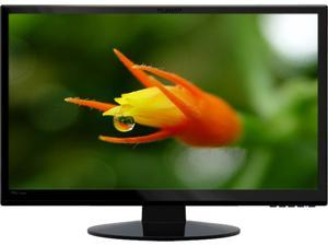 "Planar PXL2780MW 27"" LED LCD Monitor - 16:9 - 6.50 ms"