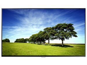 "Samsung RM48D 48"" LH48RMDPLGA/ZA SMART Signage TV Digital Signage Display"
