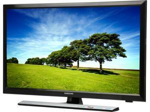"SAMSUNG T24E310ND Glossy Black 23.6"" 8ms HDMI Widescreen LCD Monitor"