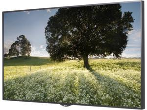 LG 55LS75A-5B 55in 1080p Full HD Direct LED Commercial Display With WebOS