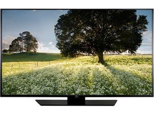 LG 65LX341C 65IN Edge LED Commercial Lite Integrated HDTV