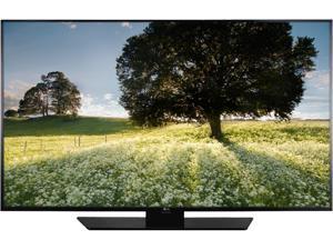 LG 32LX330C-UA 32IN Edge LED Commercial Lite Integrated HDTV