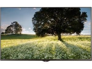 "LG 32SE3B-B 32"" Edge-Lit LED Full HD Commercial IPS Digital Signage Display"