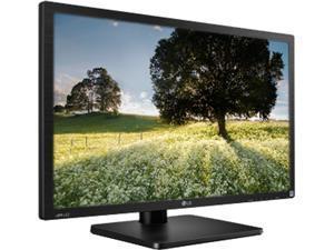 LG 27MU67-B Black 5ms HDMI Widescreen LED Backlight LCD Monitor IPS