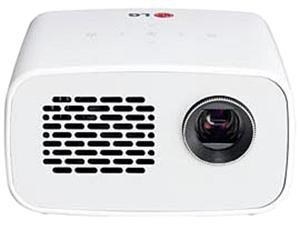 LG PH300W 1280 x 720 Up to 300 Lumens 