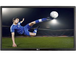 """LG 32SL5B-B 32"""" SL5B Series Standard Essential Digital Signage Display"""
