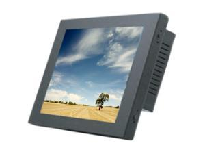 GVision K08AS-CA Open-Frame LCD Monitor - Non-Touchscreen