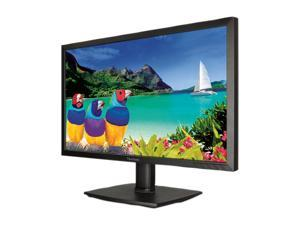 "ViewSonic VA2251M-LED Black 22"" 5ms Widescreen LED Backlight LED Monitor"
