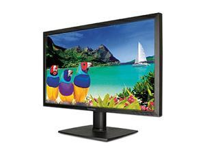 "ViewSonic VA2251M-TAA Black 22"" 5ms Widescreen LED Backlight LCD Monitor Built-in Speakers"