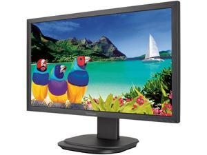"ViewSonic VG2439M-TAA Black 24"" 5ms Widescreen LED Backlight LCD Monitor Built-in Speakers"