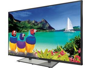 "ViewSonic CDE4200-L Black 42"" Full HD LED Professional Display"