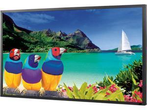 "ViewSonic CDP4260-L 42"" Narrow Bezel Full HD 1080p Commercial LED Display"