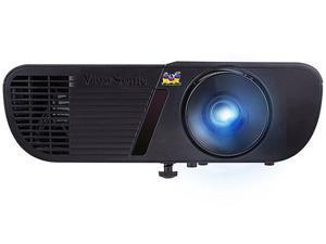 ViewSonic PJD5255 1024 x 768 3,300lm DLP Projector