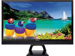 "ViewSonic VX2858SML-S Black 28"" 6.5ms HDMI Widescreen LED Backlight LCD Monitor"