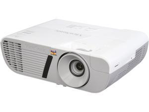 ViewSonic PJD7828HDL 3200 Lumens 1080p HDMI Short Throw Home Theater Projector
