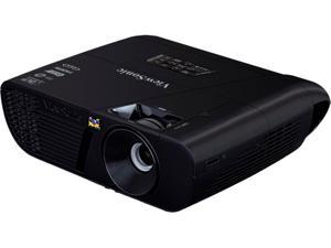 ViewSonic PJD7526W 1280 x 800 4000 cd/m2 DLP Projector