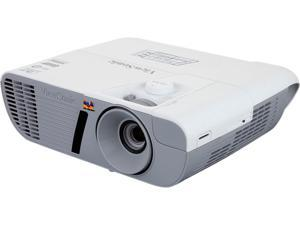ViewSonic PJD7836HDL 3500 Lumens 1080p HDMI Lens Shift Projector