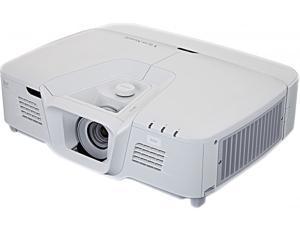 Viewsonic Installation PRO8510L DLP Projector