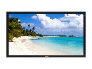 "PHILIPS BDL4245E/00 Black 42"" LCD Monitor"