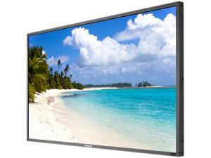 "Philips E-Line Display BDL4650EL 46"" Edge LED Backlight Full HD"