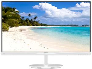 "PHILIPS 274E5QHAW/00 27"" 5ms LCD Monitor"