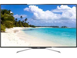 PHILIPS BDM4065UC Black 40'' 3ms 4K UHD Large Format Monitor VA Panel  Built-in Speakers