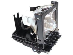 Proxima C460 Projector
